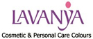 Lavanya Cosmetic & Personal Care Colours
