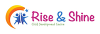 Rise & Shine - Child Development Centre- A CSR initiative by Neelikon.